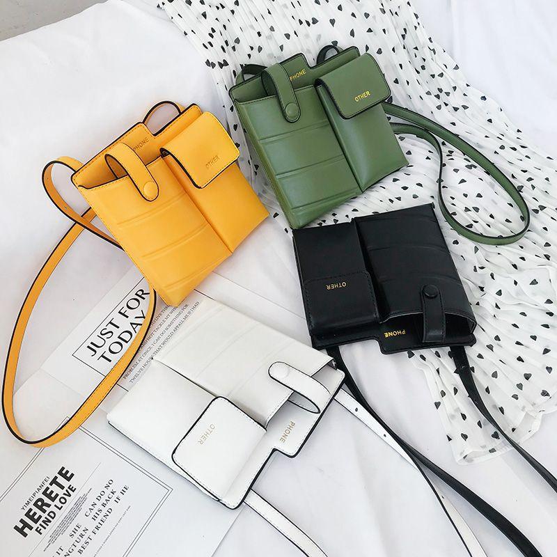 NEW Fashion Fanny Pack For Women Men Waist Bag Colorful Unisex Waistbag Belt Bag Mobile Phone Pouch Packs Belt f