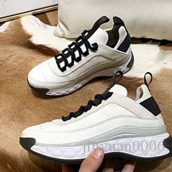 2020 chaussures concepteur design de luxe de la mode femmes sandales hommes chaussures Anel vente chaude chaussures de sport noir Véritable clou en cuir Livraison gratuite s0635