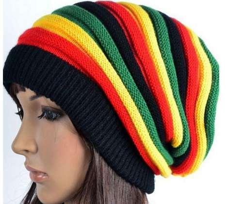 Kadın tasarımcı Kalın Sıcak Beanie Skullies Şapka kadın tasarımcı Hımbıl Beanie Sonbahar Kış Noel En Kaliteli Yeni Marka caps