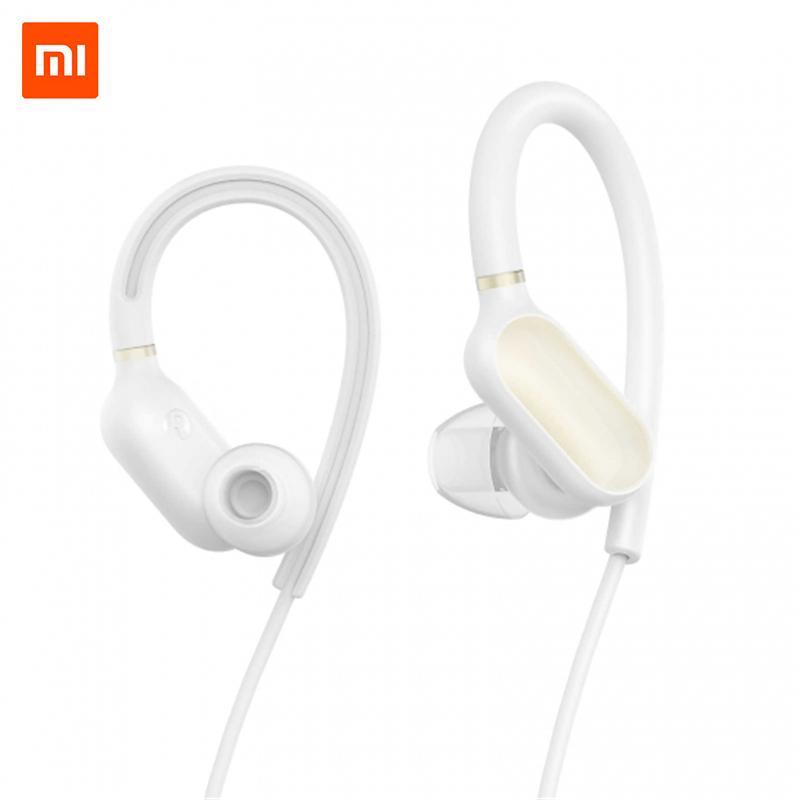 Original Xiaomi Sports Bluetooth Headset Mini Bluetooth 4 1 Wireless Music Sports With Mic Waterproof Sweatproof For Smart Phone Wireless Tv Headphones Best Headphones For Running From Hw Online 29 01 Dhgate Com