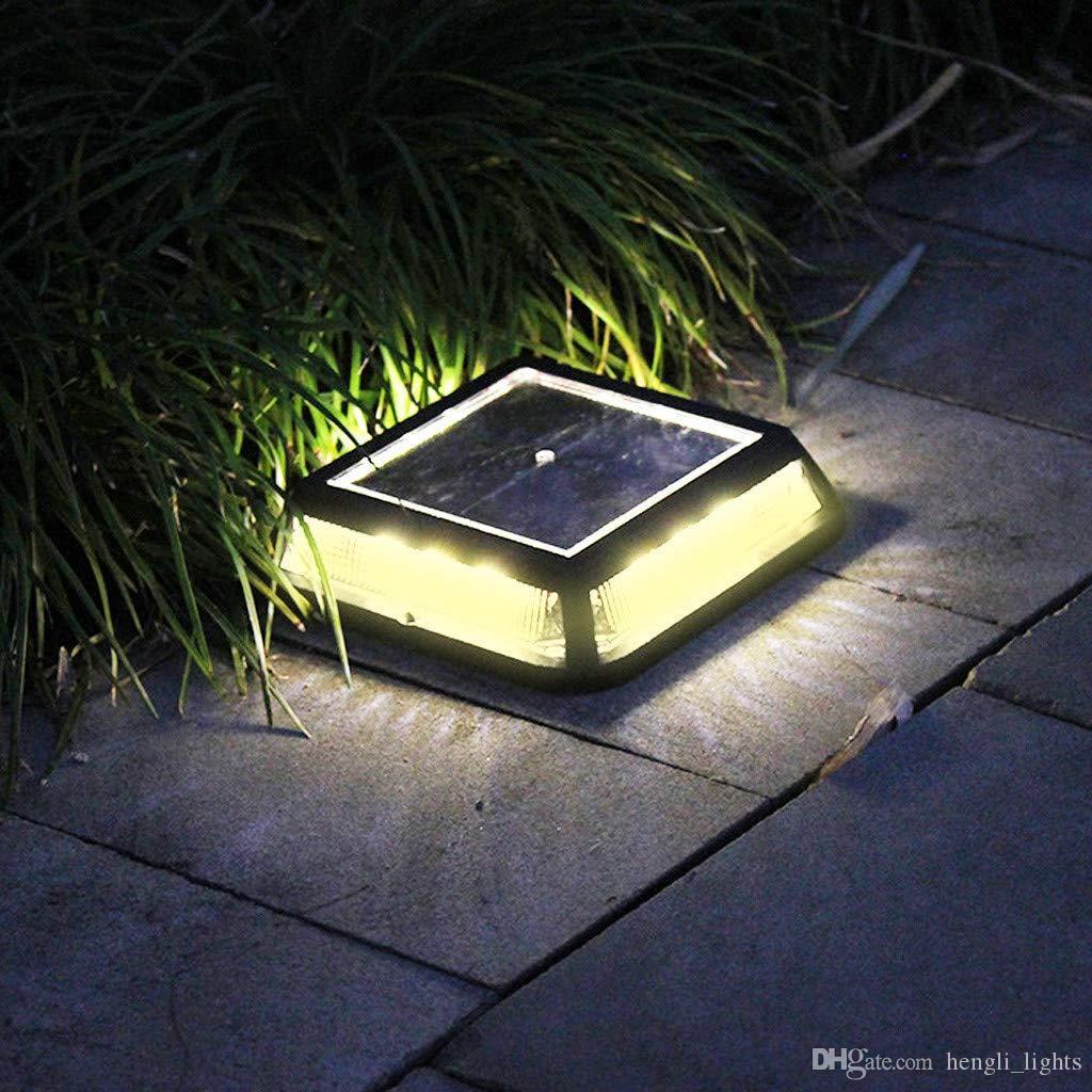 ساحة الإضاءة في الأماكن المغلقة في الهواء الطلق مقاوم للماء LED ستاير الخطوة أضواء LED مصباح تحت الأرض حديقة في الهواء الطلق المناظر الطبيعية JK0797