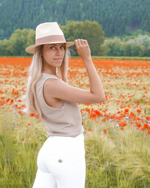 Melody Womens Branco Calças justas de couro falso Calças Empresa Controle Bodysuit Executando Tights Mulheres Melhores Leggings Workout