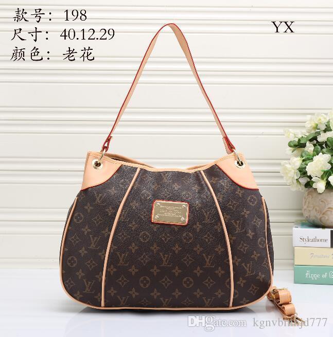 Nuevos estilos de moda señoras de bolsos mujeres de los bolsos de mano bolsas bolsa mochila bolso de hombro, bolso de los hombres, monedero # 0622