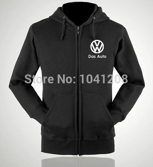 ectic S ~ XXL taille 4 couleurs vestes d'hiver VW 4S travailleur vêtements pullover