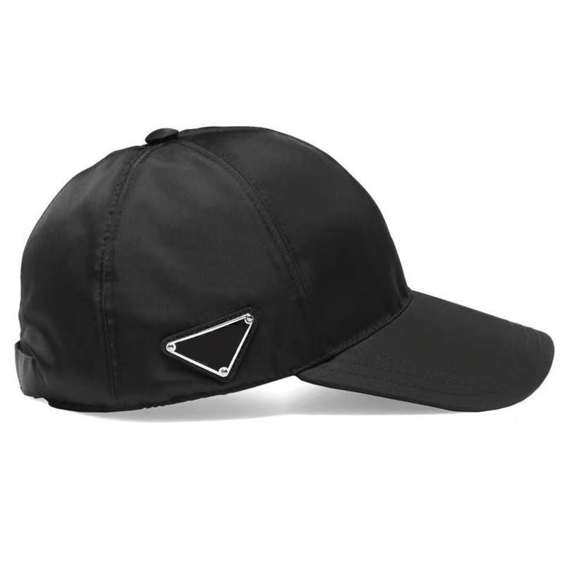 нейлон бейсболка женщин мужские шляпы спортивные бейсболки поп авангардной моды любителей хип-хоп шляпа весна лето пару колпачков 56-58cm BRW