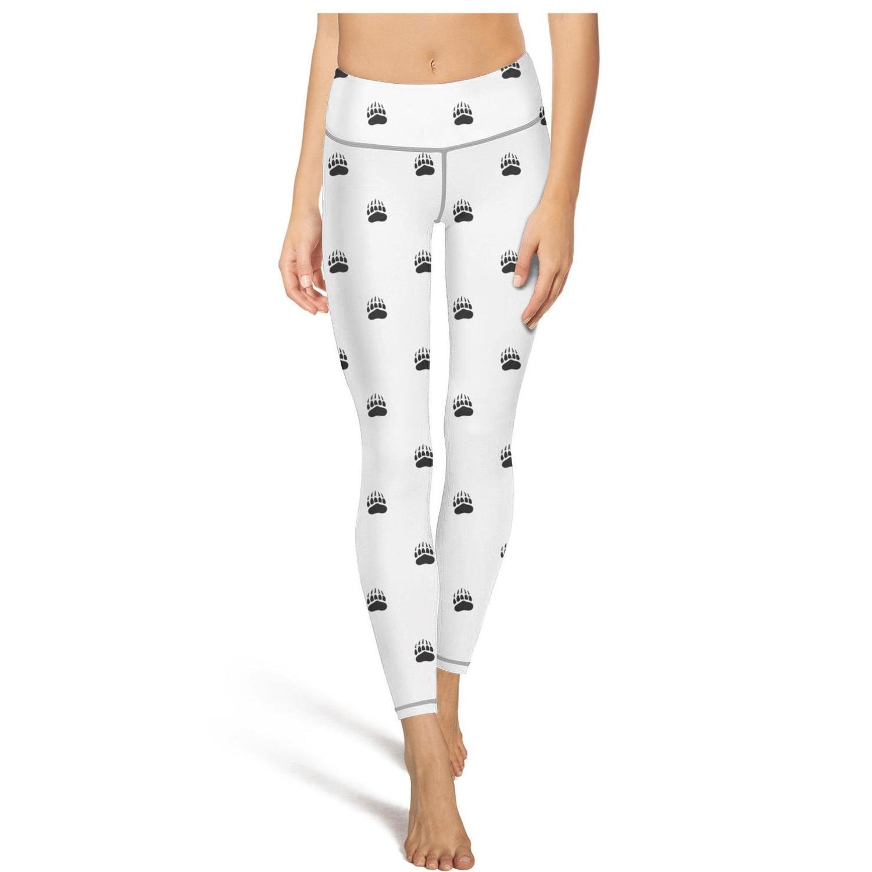Montana Grizzlies Pantalon noir de yoga design de mode pour femmes de grande taille Casual pleine longueur adapté pour les sports Leggings __gVirt_NP_NN_NNPS<__ joueur gris