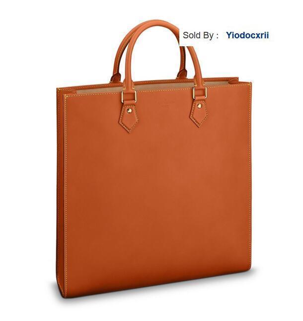 yiodocxrii UAST SAC PLAT M51217 Men Messenger Bags Shoulder Belt Bag Totes Portfolio Briefcases Duffle Luggage