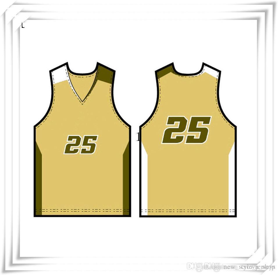 2019 2020 новых людей для взрослых 2 Вышивка 1 Золотые дети Логос 2 100 воры% прошитой Бесплатная доставка высокого jersey122kda1 mm1