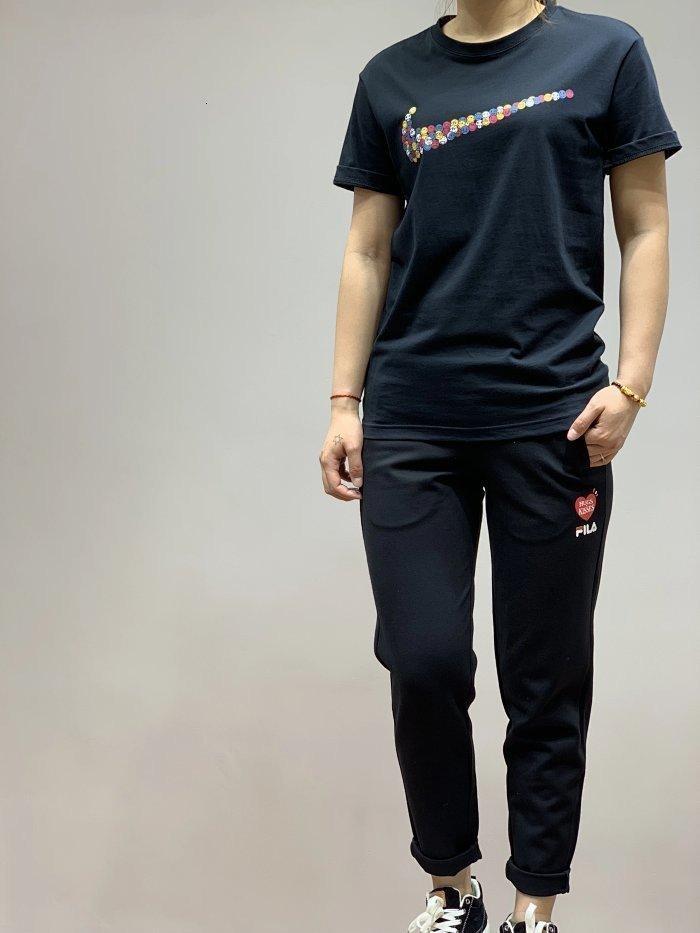 Высокое качество мужчины повседневные брюки 2020 осень мода брюки простой и удобный мода одежда TG7SPQJKVL5B