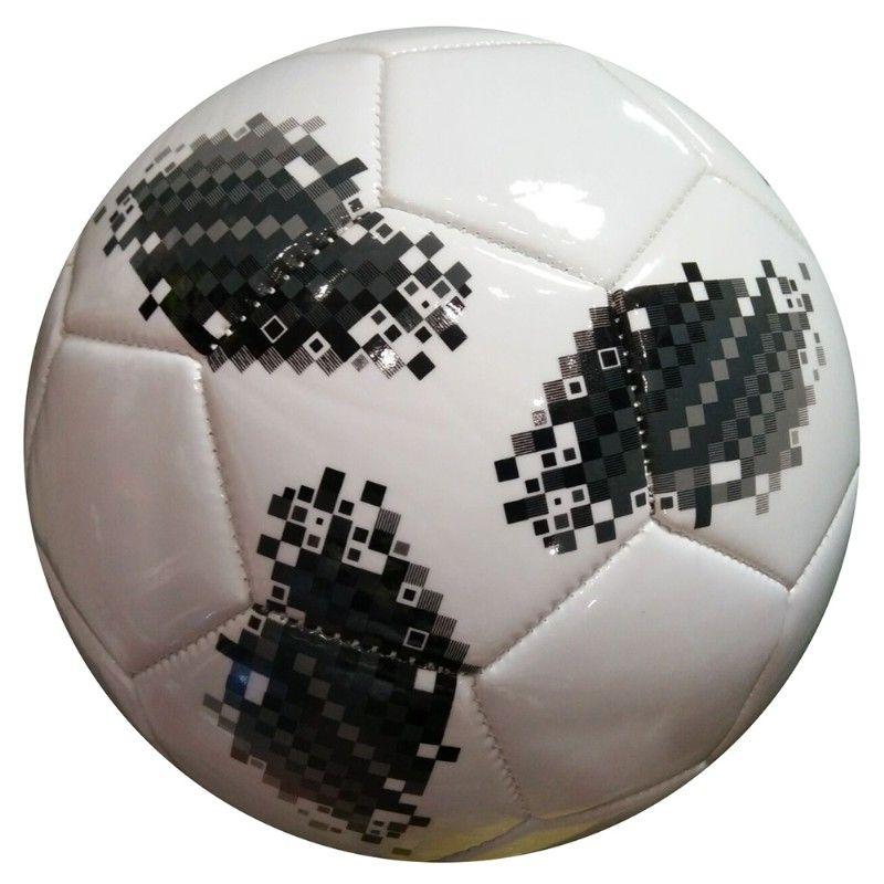 Actlier 2018 러시아 축구 futebol 공식 크기 5 축구 공 야외 훈련 공 도매 mundial rusia 2018