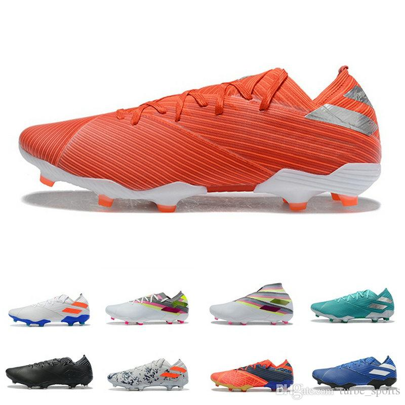 2020 2019 Wholesale Messi Soccer Cleats