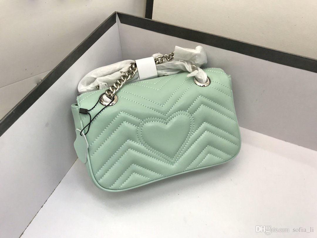 Малый сумки сумки кошелек рюкзак основной держатель карты вещевой мешок женщин сумки держатель сумки Horsebit карты
