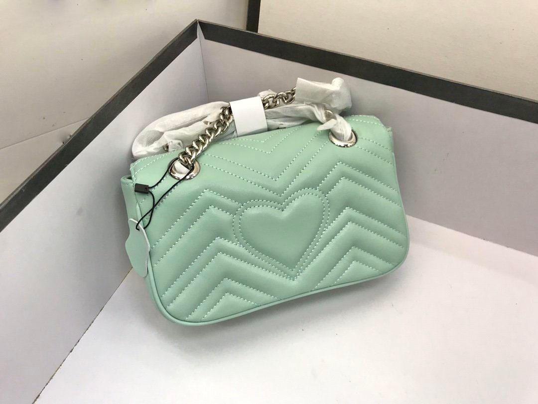 Monedero pequeño bolso bolso mochila titular de la tarjeta principal bolsa de lona bolsos de las mujeres titular de la tarjeta bocado bolso