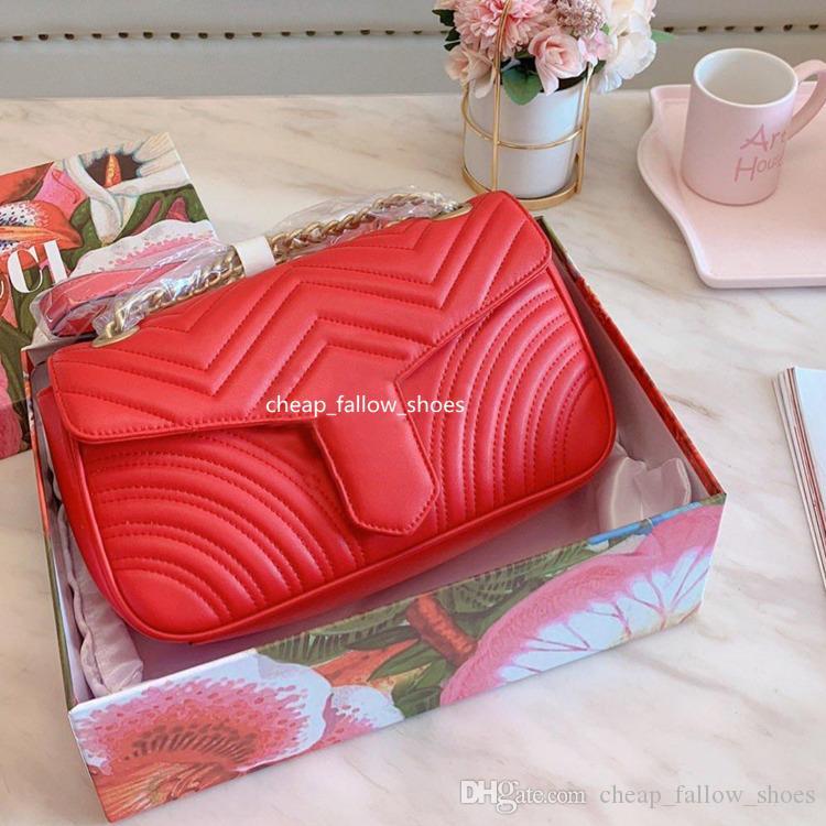 fashion classic designer luxury handbags designer handbag high quality Cross Body shoulder bags outdoor leisure bag wallet free shipping
