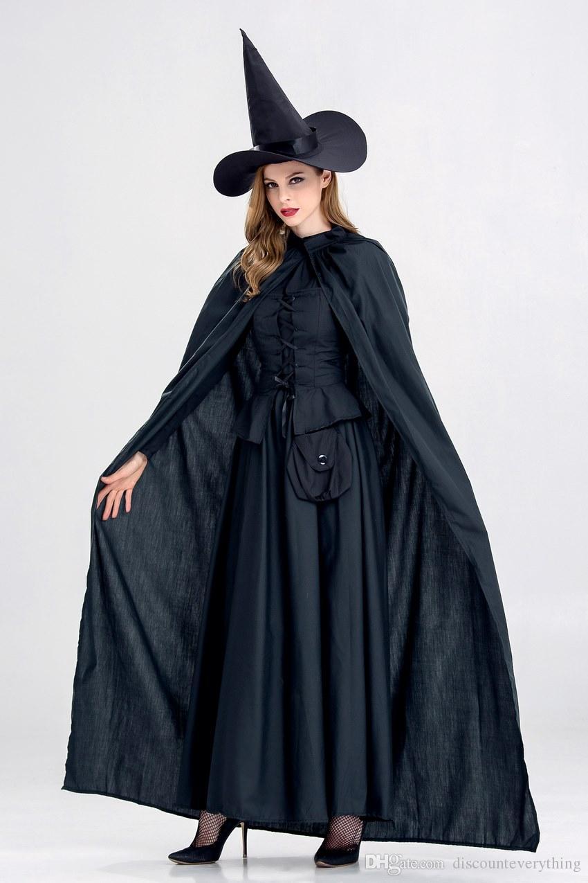 Plus size adult minion long sleeve dress costume
