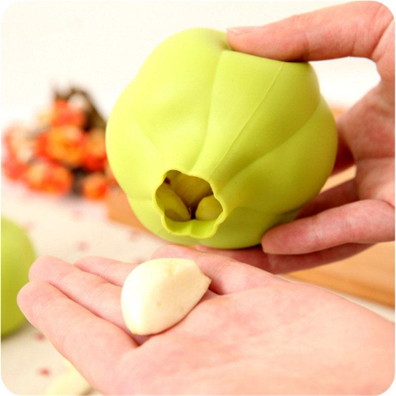 الإبداعية المطاط الثوم مقشرة الثوم المطابع الترا لينة مقشر الثوم أداة تجريد الرئيسية مكملات مطابخ الأفضلية