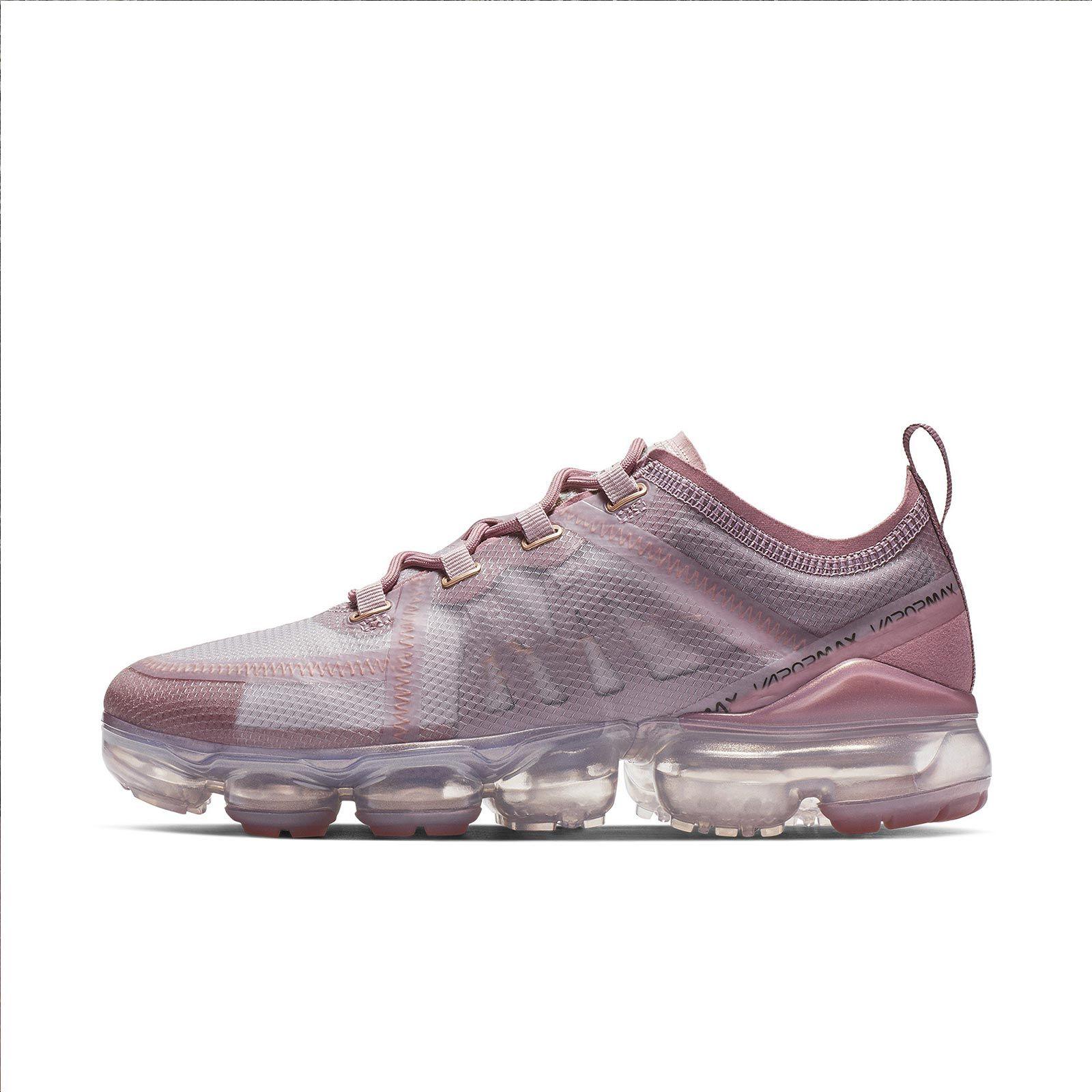 Di 2019 Fk Prm Ginnastica Tn Vapormax Moda Athletic Air Femminile Da Sneakers Corsa Acquista Sport Donna Top Scarpe Plus Nike f6Ib7gvYy