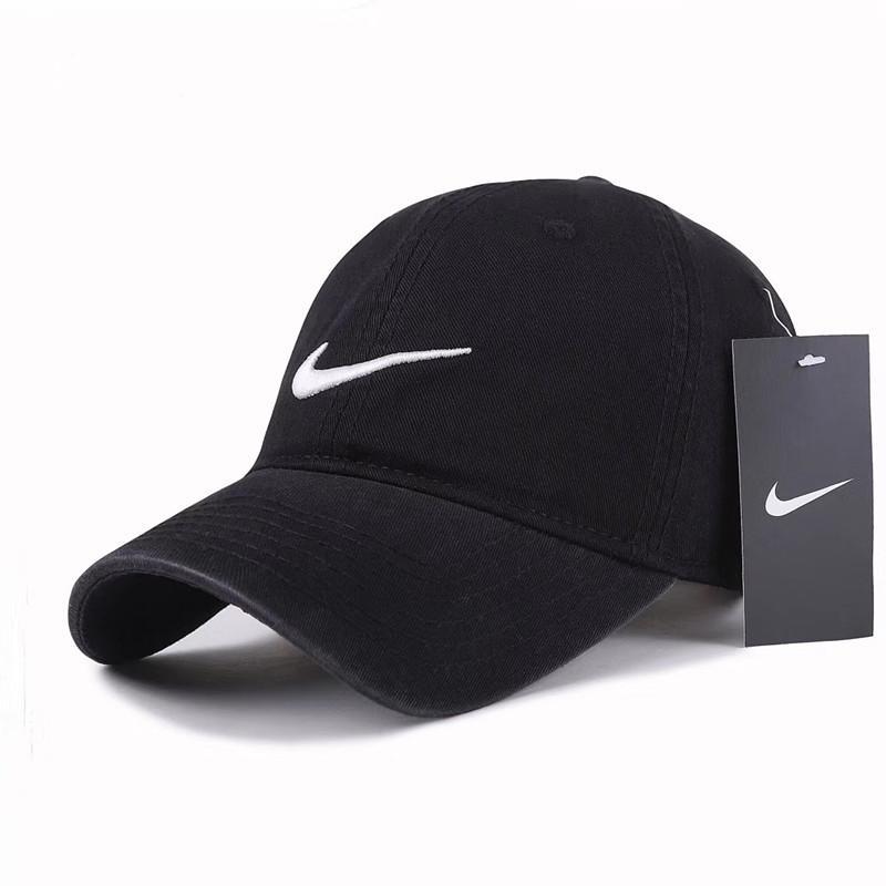 Nuevo sombreros del Snapback Cap Cayler Sons broche de presión del béisbol casquillos de encargo de baloncesto de fútbol gota de tamaño ajustable de envío elegir álbum