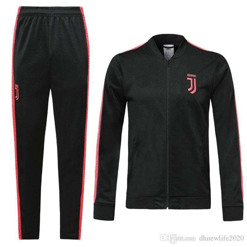 Acheter 2019 2020 Juventus Juve RONALDO Maillot
