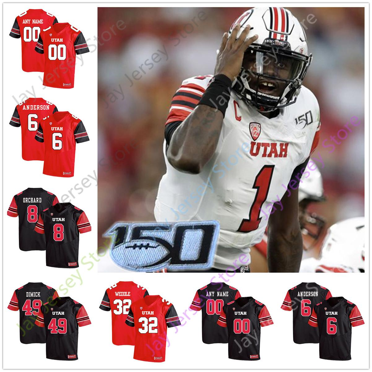 Patch Products Utah Utes Football