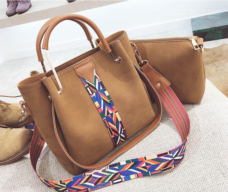 46 styles Europe 2019 luxury ds women bags handbag Famous designer handbags Ladies handbag Fashion tote bag women shop bags backpack