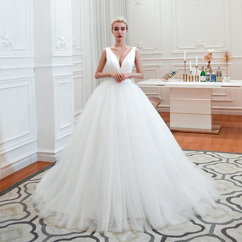 Acheter Princesse Robe De Bal Real Photos