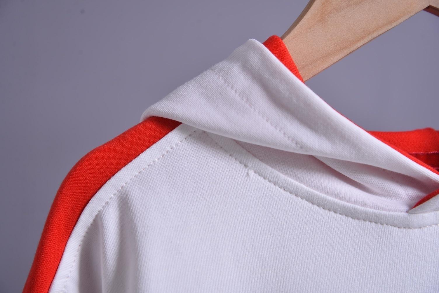 Vestito dei bambini di Modo di alta qualità confortevole 2020 Nuovi Capretti Vestito di sport dei bambini vestito di tendenza Primavera g0kxbsx6