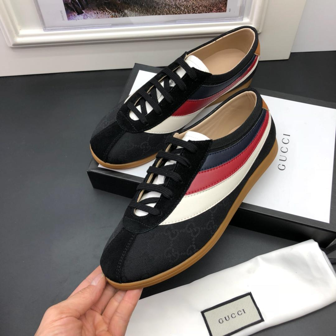 Rivoli Casual Shoes Top Casual New Lace-up Plus Size Sport Comfortable Cool Street Fashion Shoes Style Autumn and Winter