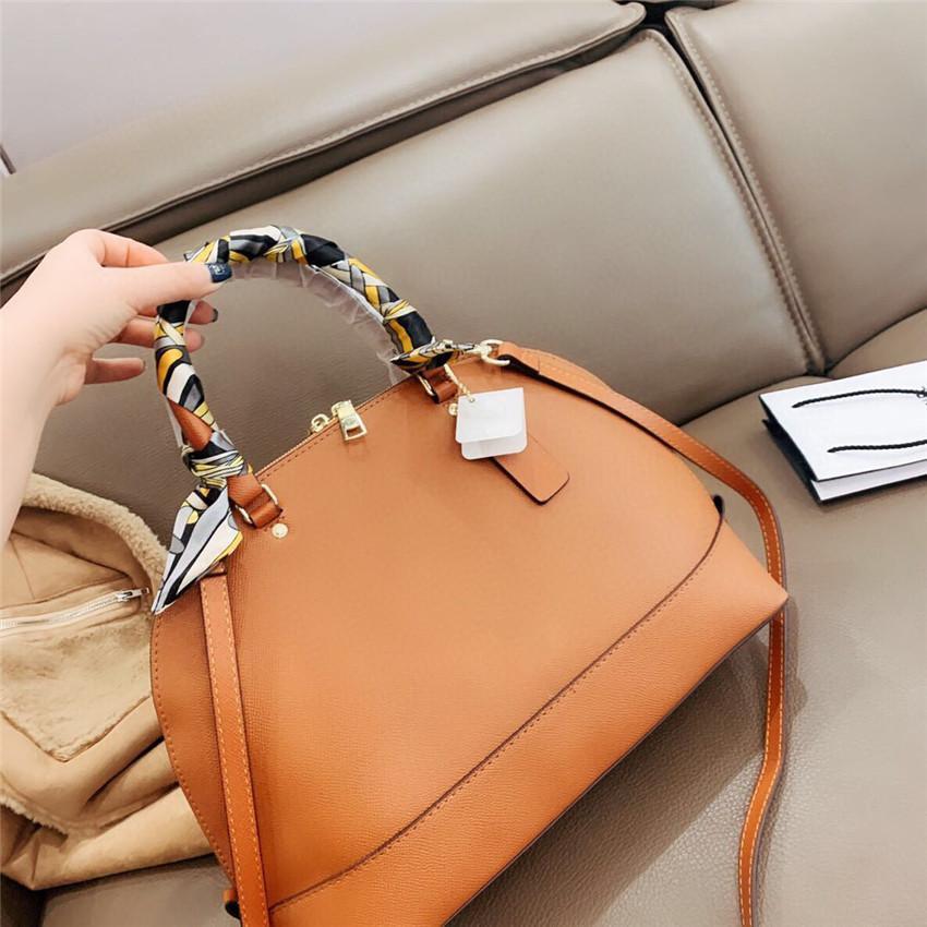 Женщины дизайнер Роскошные сумки сумки Мода Shell хорошее качество сумка плеча // CFY2003112