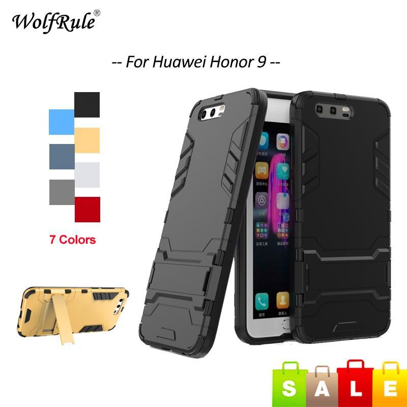 Para cobrir o caso do telefone móvel do caso TPU de Huawei para a tampa de Huawei