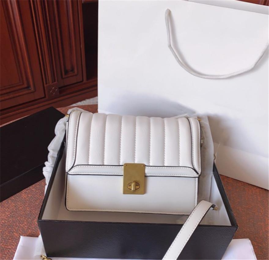 Designer Shoulder Bag Cross Body High Quality Handbag Women Fashion CFY2004012