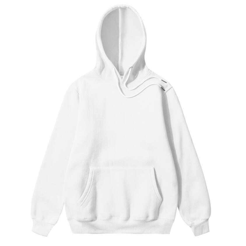 100% coton sweats à capuche pour hommes-02 SH190701