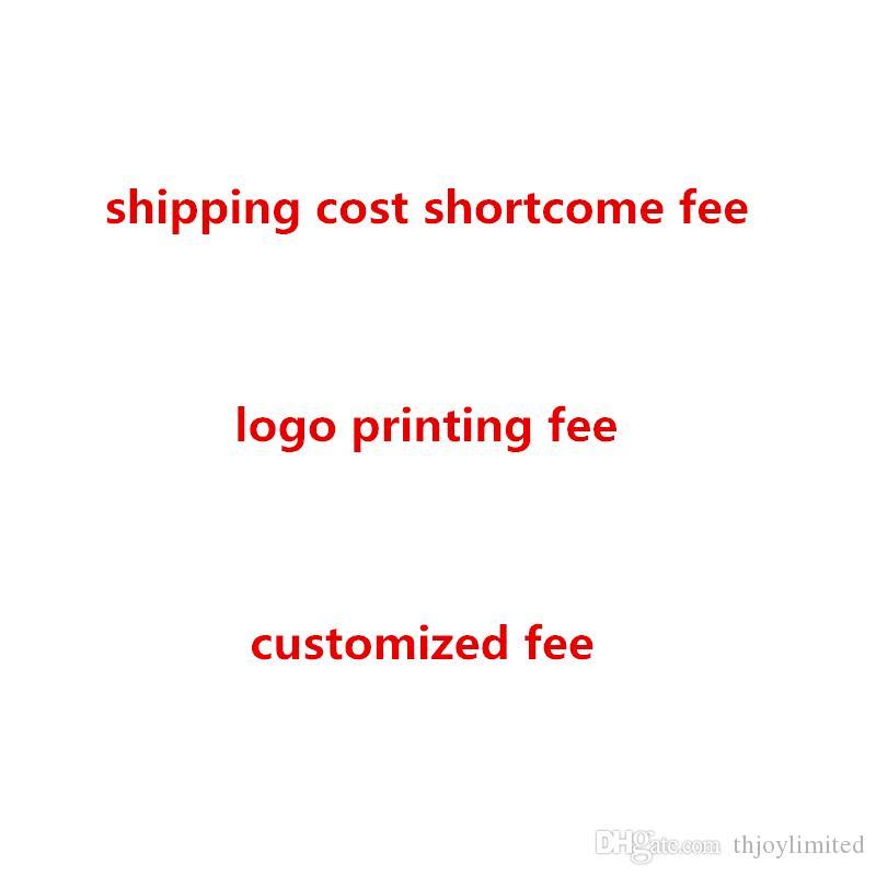 Ek ücret nakliye maliyeti baskı maliyeti özel yapılmış maliyet