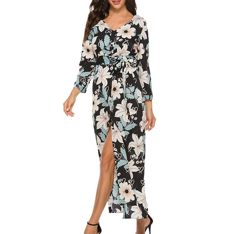 Plus Size Women/'s Summer Boho Casual Short Dress Maxi Party Cocktail Beach Dress