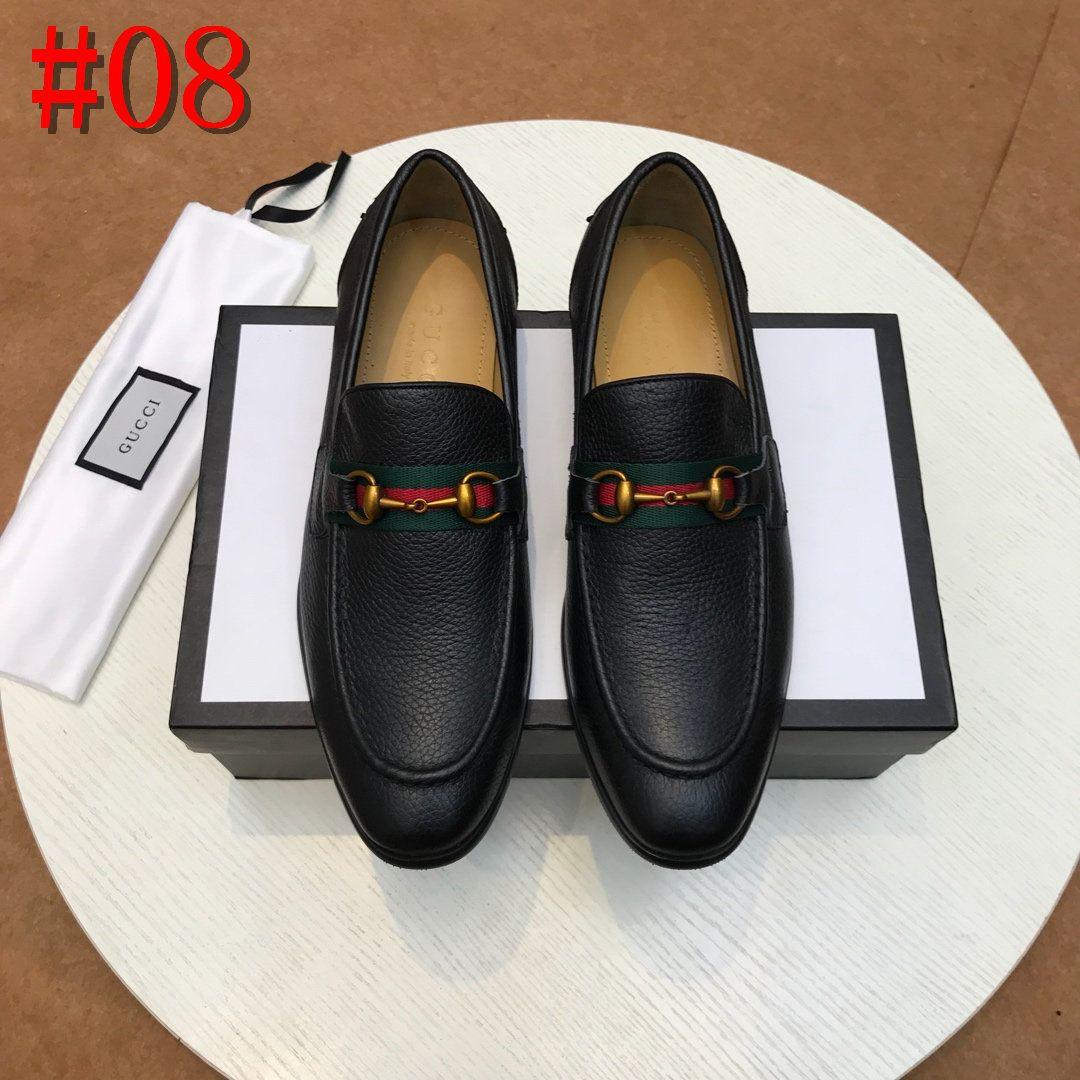 2019 de casamento marcas de luxo formais sapato designers de sapatos oxford para mens derby sapatos elegantes sapatos robe de mariage mocassin homme