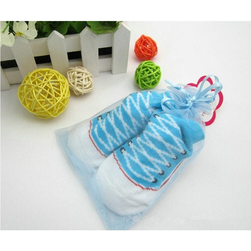 6 pairs/lot New born baby socks for newborns 0-12 months baby cotton shoes infant Socks for children girls boys bebe soft socks