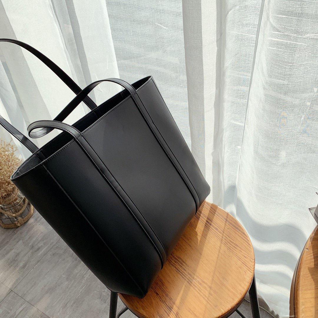 2019 ventes à chaud mode sacs à main designer sac à bandoulière de luxe de la marque tops Sac shopping sacs à main de luxe sac cross-corps Livraison gratuite