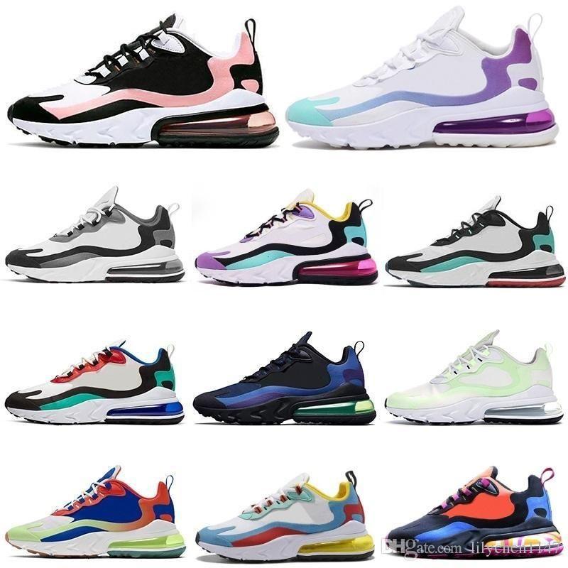 new nike basketball shoes 2020