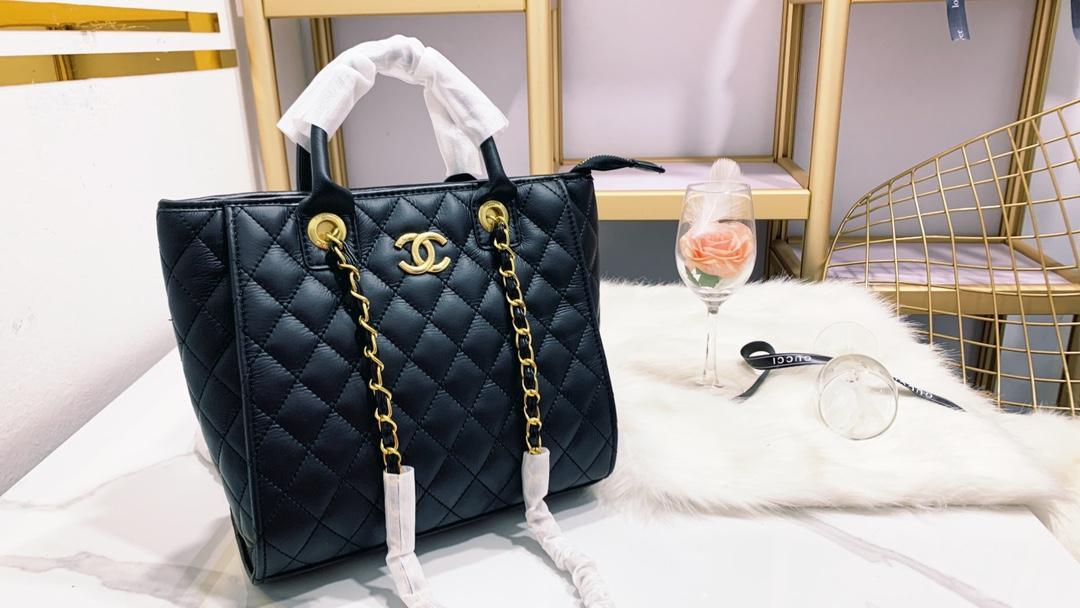 Diciembre 20ss más nuevo del hombro bolso con estilo original del diseño de las mujeres bolsa perfecta calidad del cuero genuino bolso de la manera SDX66910