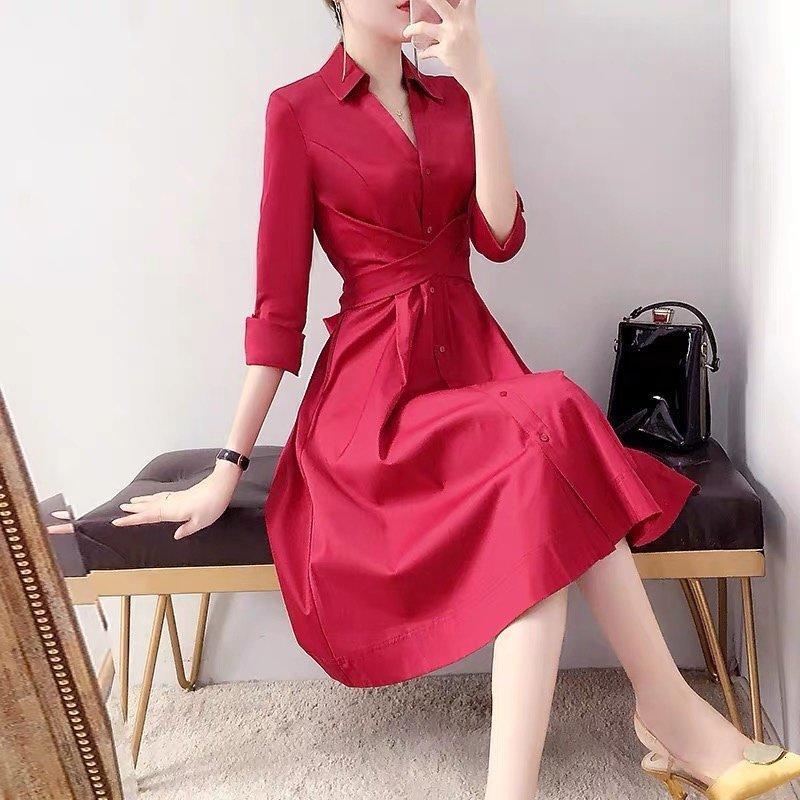 2020 printemps des femmes de haute qualité et en été tenue décontractée vêtements femmes confortables mode de VXCB