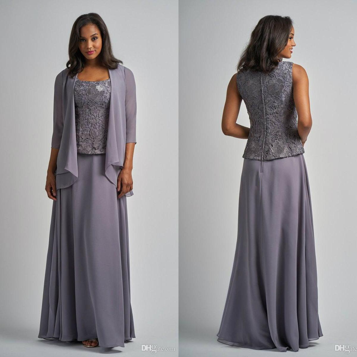 Gelin Modelleri Kare Yaka Uzun Kollu Dantel Anneler Elbise Kat Süre Wedding Misafir Modelleri Özel Mor Anne