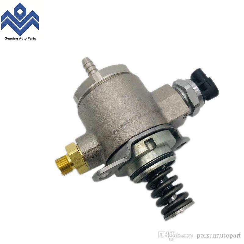 06J 127 025 G pompe à carburant haute pression Audi A3 A4 A5 A8 Q3 Q5 TT SEAT