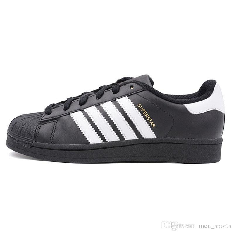 adidas chaussure plate