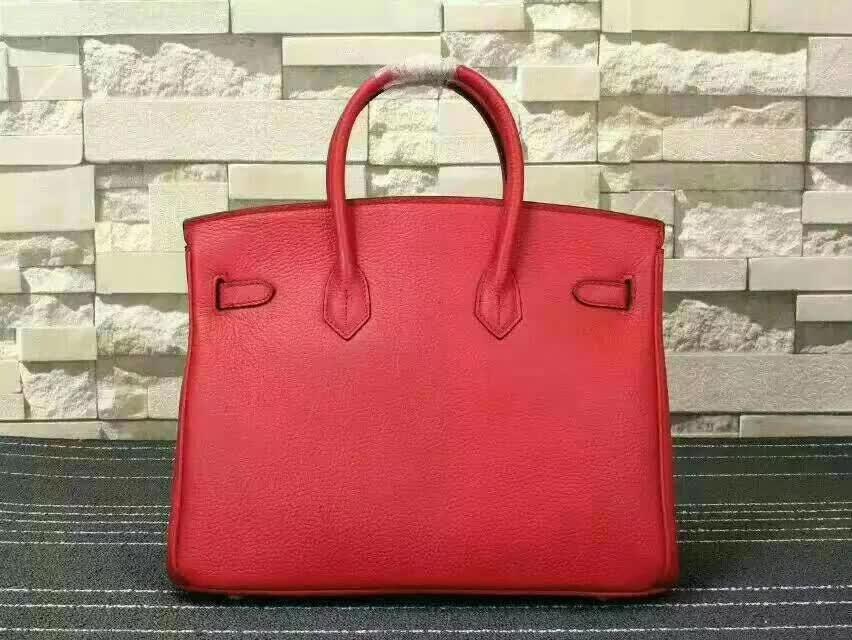 194942 H diseñador de bolsos de diseño monederos bolsos de marca de fábrica famosa bolsa de mujeres de la carpeta de marca mujer bolsa famosa marca de bolsos de diseño