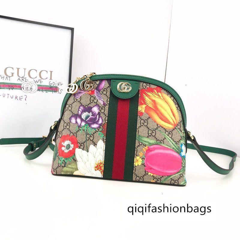 mais recente bolsa de ombro moda, bolsa, mochila, saco crossbody, saco de cintura, carteira, sacos de viagem, qualidade superior, perfeito 43
