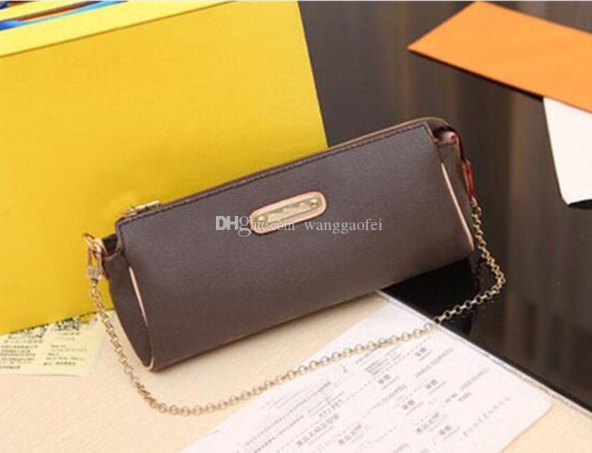 EVA MONTAIGNE tote bag women Favorite genuine leather shoulder bags floral print handbags high quality crossbody bag business laptop bag
