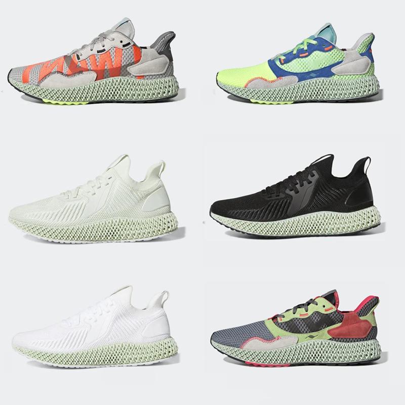 2020 새로운 패션 핫 판매 높은 품질 통기성 편안한 실행 신발 남성 남성 스포츠 운동화 크기 36-45