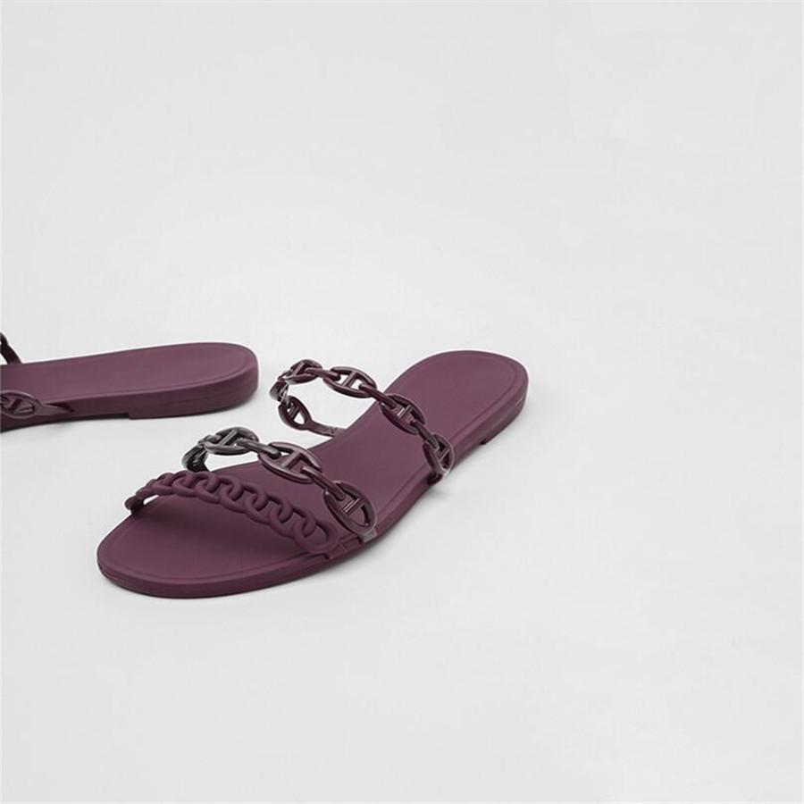 Sialia الرياضة الاطفال النعال للبنين أحذية بنات النعال الصيف الشاطئ المفتوح تو مدرسة الأحذية لمكافحة زلق HookLoop المطاط 2020 # 784