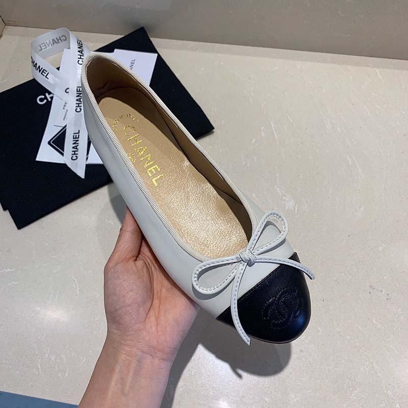 66 cores sapatos de luxo femininos sapatos pescador nova malha sapatos de ballet luxo Luxo chinelos designer de planos limitados N52-88