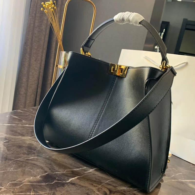 2019 New Fashion Shoulder Bag borsa dell'unità di elaborazione Leather Wallet signora di alta qualità borsa del progettista borsa a tracolla Crossbody Bag Foto